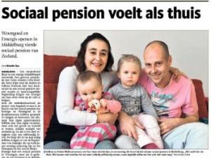 150312 Sociaal pension Middelburg