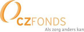 CZ-fonds