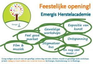 Uitnodiging opening Herstelacademie_400