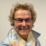 2016 Marianne Stijnman-uitsnede