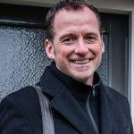 Ralph Gillissen; Manager; emergis; radar; 2016;