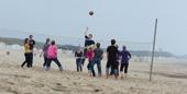 Sport-aan-de-kust